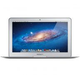 Apple MacBook Air 13 Mid 2013 MD760 Core i5 1300 Mhz/13.3/1440x900/4096Mb/128Gb/DVD нет/Wi-Fi/Bluetooth/MacOS X